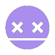 logo for i am the worst dot dev